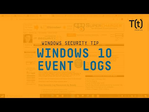 guide-to-key-windows-10-event-logs-you-need-to-monitor