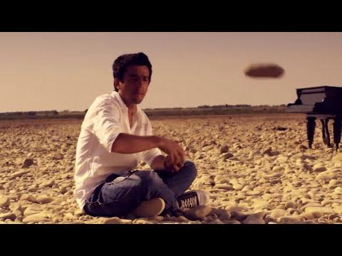 Bojalar - Muhabbat | Божалар - Мухаббат