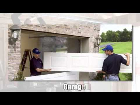 Garage Door Repair Lawrenceville Ga 678 259 0251 Repair Sales