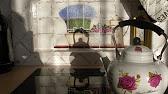 Бел вы можете купить комплекты постельного белья производства г. Минск, беларусь · альбомы. Новинки на белье. Бел, артпостель из поплина. 1.