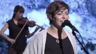 King of My Heart (Spontaneous) - Kalley Heiligenthal | Bethel Worship