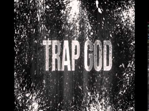 Gucci Mane  Keep It Real Prod  Zaytoven Diary of a Trap God Mixtape