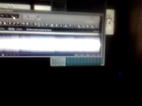 Zedd's ID(Preview) [feat.Shreddz] (Read Description :D )