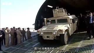 万吨巨舰烂水里都不卖解放军 今天中国船厂一幕让它高攀不起