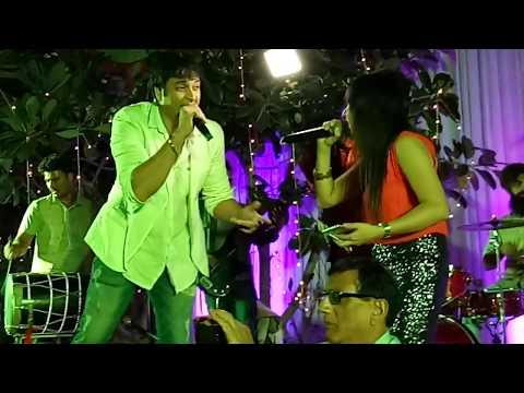 Paras Singh Minhas | Live Performance | Destination Wedding