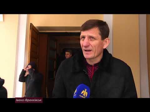 Вічна і світла пам'ять Василю Михайловичу Скрипничуку