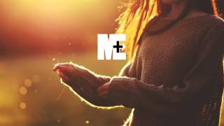 Best Electro House 2014 Music Dance Disco MIX #13