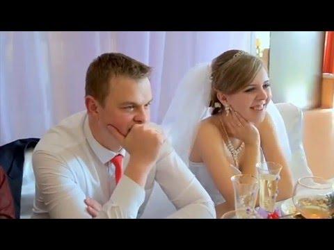 Поздравление наставление на свадьбу
