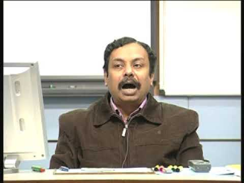 Lecture - 10 System On Chip (SOC)