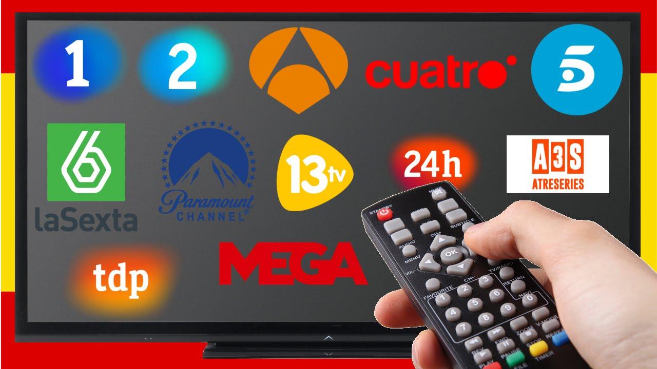 Ver tv espanola online fuera de espana cinebrodmest for Ver mitele fuera de espana