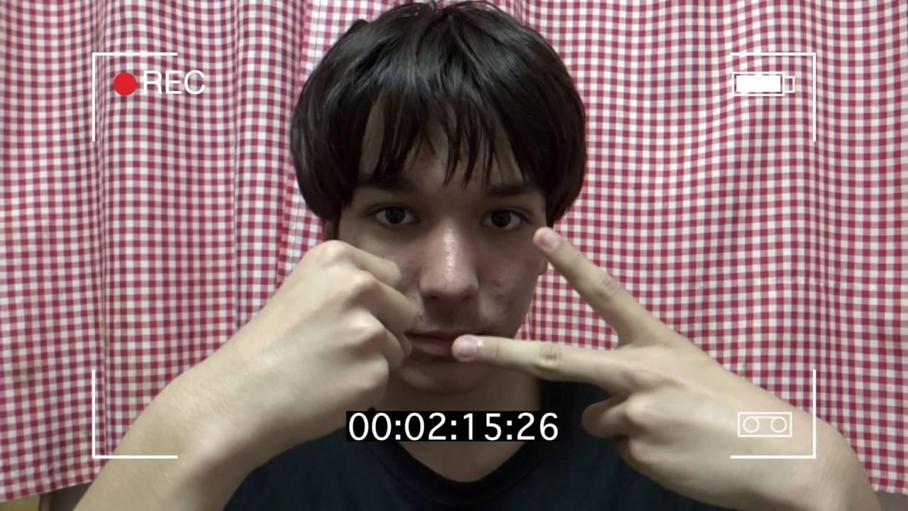 えりちゃん 動画