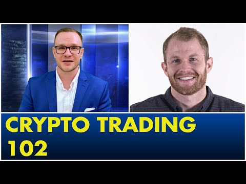 talking-about-technical-perspective-of-crypto-trading-|-how-to-trade-stocks-&-options-podcast