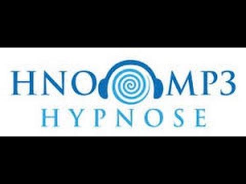 HnO Mp3 Hypnose #56 : Se mettre en état ouvert pour étudier une langue étrangère