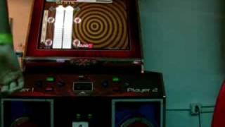 Jeffro Sledger - Endorphinmachine 98.03