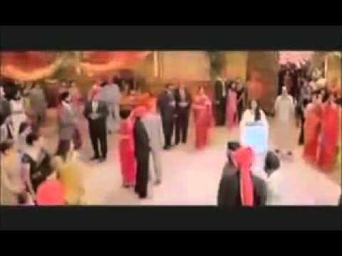 bollywood best love song khuda kare ke mohabbat ft salman khan priyanka hd h264 56582