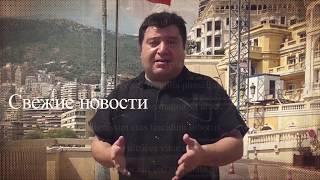 Антитопору 6 лет!