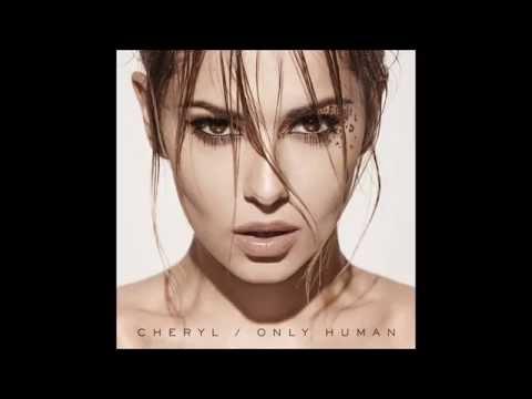 Cheryl - Intro