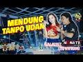 MENDUNG TANPO UDAN | RENA MOVIES FT SODIQ NEW MONATA | DUET MAUT | NEW MONATA OFFICIAL