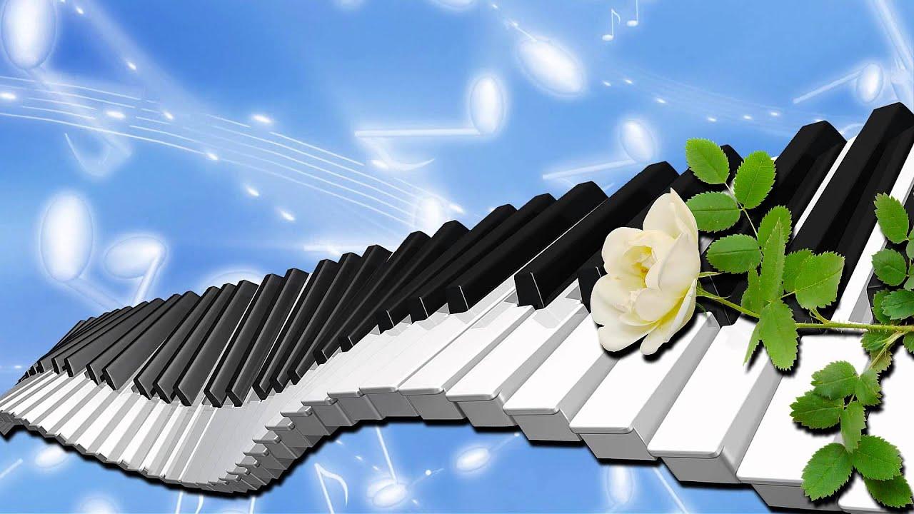 Фоновую музыку для поздравления с днем рождения, рисунки черепов для