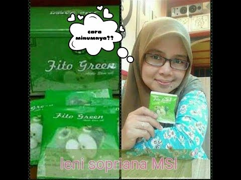 Aturan Minum Exitox Green Coffe Bean.......??? from YouTube · Duration:  1 minutes 19 seconds
