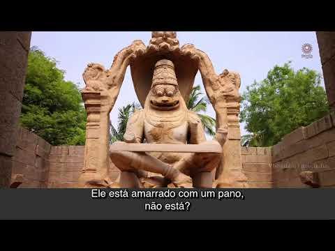 Revelações Únicas de B.K.S. Iyengar - Estudyo Iyengar Yoga São Paulo