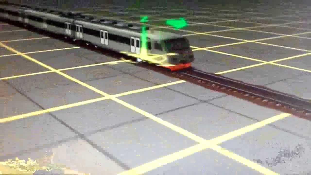 ВЛ8 Грузовой поезд 1 вагонов   ВКонтакте