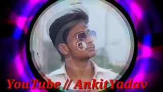 Aaye Hum Barati Hard DJ Remix song