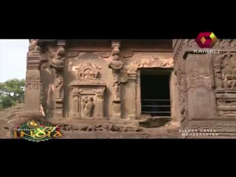 Flavours of India 25th April 2015 Highlights