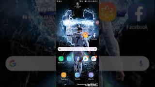 Hướng dẫn xem bóng đá ngoại hạng anh miễn phí trên android