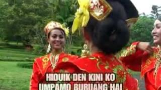 Download lagu buruang bondo MP3