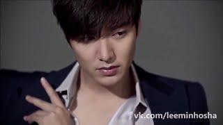 Let me love you ( kyuki tum hi ho )    Korean Mix    Lee Minho ❤💕