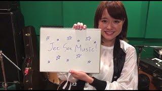 8/9発売のニューシングル「マイ フェイバリット ジュエル」に収録のハイ...