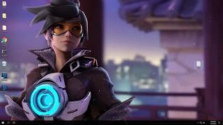 install overwatch free no license key