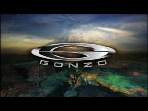 アニメ制作会社「GONZO」5億9700万円の赤字で34億円の債務超過と判明する・・・