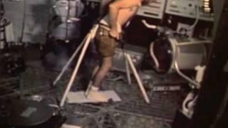 Skylab Space Station 1 Part I
