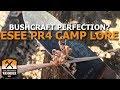 Hard Enduro Training Day - AJP PR4 Extreme - YouTube