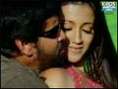 Mudhal Mazhai song - Bheema