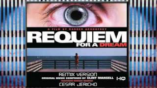 Requiem for a Dream Remix - Clint Mansell [HQ]