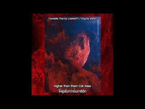 19 [THAISUB/KARAOKE] JAY PARK - FEATURE (feat. Cha Cha Malone)