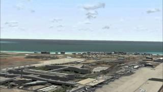 Aerosoft Mallorca X for FSX