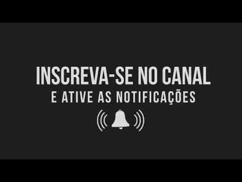 Ponte Preta 0 x 1 Flamengo- gols e melhores momentos [02\05\18]