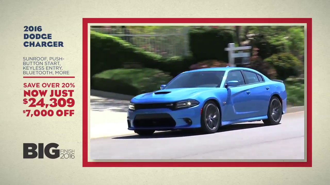 Captivating Piedmont Chrysler Dodge Jeep Ram Holiday Offers