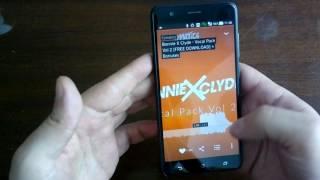 3 месяца с Asus Zenfone 3 Zoom (Android 7.1.1)