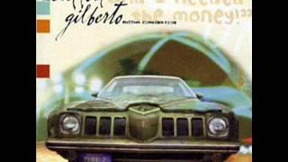 Clifford Gilberto - Deliver the Weird