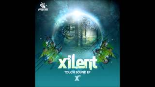 Xilent - Mass Creation (feat. Youthstar) HD