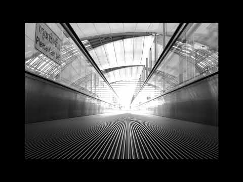 Gary Garrison - Please Keep Left (Deep house/progressive/trance & Techno mix)