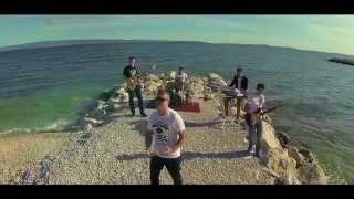 Josip Ivancic feat Dj Dyx - Ovog ljeta bit ces moja (official video) ***HIT HIT HIT 2014***