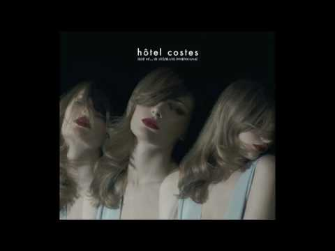 Hôtel Costes Best Of [Official Full Mix]