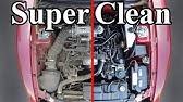 mercedes automatic transmission won t upshift part 2 steps to 21 59