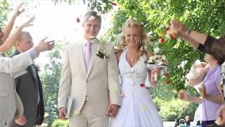 Как правильно снимать свадьбы(, 2014-04-21T11:24:19.000Z)